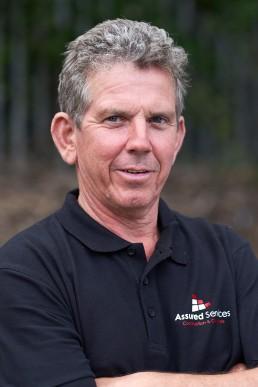 Tom Carroll Assured Services